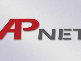 apnet-logo