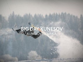 bigday-kunesov-video
