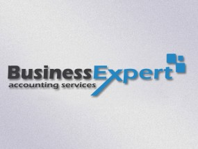 businessexpert
