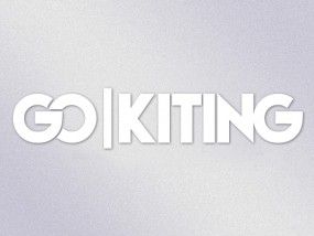 gokiting-logo