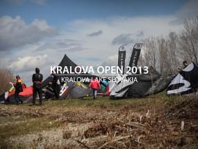 kralova-open2013-video
