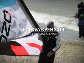 kralovaopen2013-video