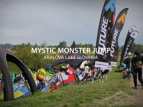 mystic-monster-jump-video