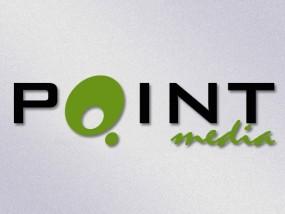 pointmedia