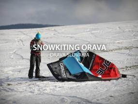 snowkitingorava-video