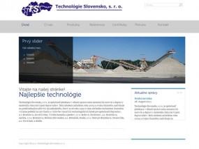 technologiesk.sk