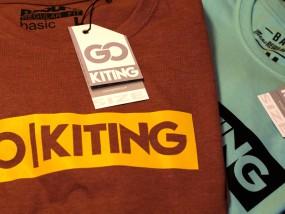 tshirt-gokiting
